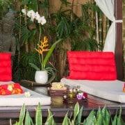Villa Bali Villa Plawa- ref VIANS001 – 16