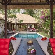 Villa Bali Villa Plawa- ref VIANS001 – 17