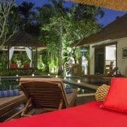 Villa Bali Villa Plawa- ref VIANS001 – 18