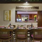 Villa Bali Villa Plawa- ref VIANS001 – 23