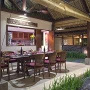 Villa Bali Villa Plawa- ref VIANS001 – 24