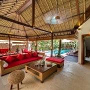 Villa Bali Villa Plawa- ref VIANS001 – 25
