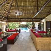 Villa Bali Villa Plawa- ref VIANS001 – 26