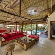 Villa Bali Villa Plawa- ref VIANS001 – 28