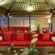 Villa Bali Villa Plawa- ref VIANS001 – 32