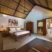 Villa Bali Villa Plawa- ref VIANS001 – 36