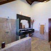 Villa Bali Villa Plawa- ref VIANS001 – 39