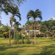 Villa Bali Iman Jasa- ref VIIMJA001 – 2