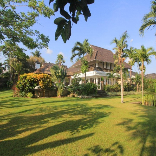 bali- Umalas -ref villa VIIMJA001 -ph1