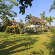 Villa Bali Iman Jasa- ref VIIMJA001 – 3
