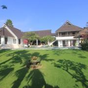 Villa Bali Iman Jasa- ref VIIMJA001 – 4