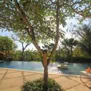 Villa Bali Iman Jasa- ref VIIMJA001 – 5