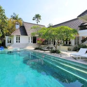 Villa Bali Iman Jasa- ref VIIMJA001 – 7