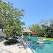 Villa Bali Iman Jasa- ref VIIMJA001 – 8