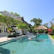 Villa Bali Iman Jasa- ref VIIMJA001 – 9