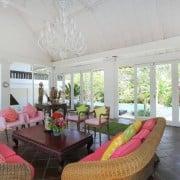 Villa Bali Iman Jasa- ref VIIMJA001 – 13