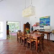 Villa Bali Iman Jasa- ref VIIMJA001 – 15