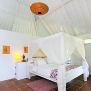 Villa Bali Iman Jasa- ref VIIMJA001 – 21