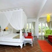 Villa Bali Iman Jasa- ref VIIMJA001 – 22