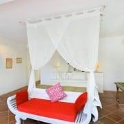 Villa Bali Iman Jasa- ref VIIMJA001 – 24