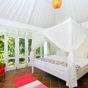 Villa Bali Iman Jasa- ref VIIMJA001 – 26