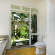 Villa Bali Iman Jasa- ref VIIMJA001 – 28