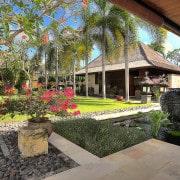 Villa Bali Indah Manis- ref VBHM016 – 2
