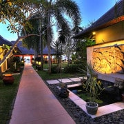 Villa Bali Indah Manis- ref VBHM016 – 3