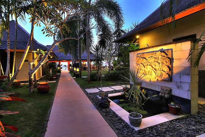 bali- Bukit Uluwatu -ref villa VBHM016 -ph1