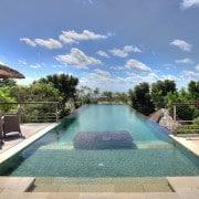 Villa Bali Indah Manis- ref VBHM016 – 4