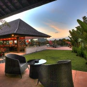 Villa Bali Indah Manis- ref VBHM016 – 6