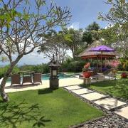 Villa Bali Indah Manis- ref VBHM016 – 9