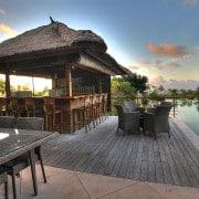 Villa Bali Indah Manis- ref VBHM016 – 11