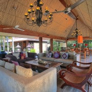 Villa Bali Indah Manis- ref VBHM016 – 12