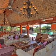 Villa Bali Indah Manis- ref VBHM016 – 13