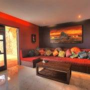 Villa Bali Indah Manis- ref VBHM016 – 15