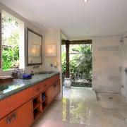 Villa Bali Indah Manis- ref VBHM016 – 25