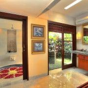 Villa Bali Indah Manis- ref VBHM016 – 26
