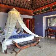 Villa Bali Indah Manis- ref VBHM016 – 17