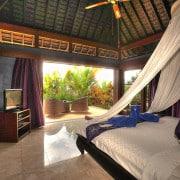 Villa Bali Indah Manis- ref VBHM016 – 18