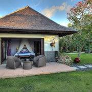 Villa Bali Indah Manis- ref VBHM016 – 19