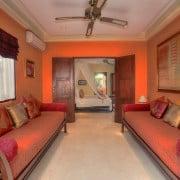 Villa Bali Indah Manis- ref VBHM016 – 21