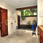 Villa Bali Indah Manis- ref VBHM016 – 22