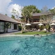 Villa Bali villa iskandar nyani- ref VDIK001 – 2