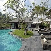 Villa Bali villa iskandar nyani- ref VDIK001 – 4