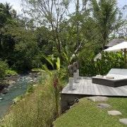 Villa Bali villa iskandar nyani- ref VDIK001 – 5