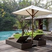 Villa Bali villa iskandar nyani- ref VDIK001 – 6