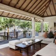 Villa Bali villa iskandar nyani- ref VDIK001 – 9