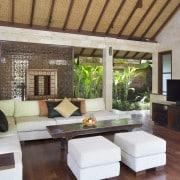 Villa Bali villa iskandar nyani- ref VDIK001 – 10