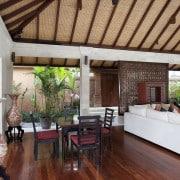 Villa Bali villa iskandar nyani- ref VDIK001 – 11